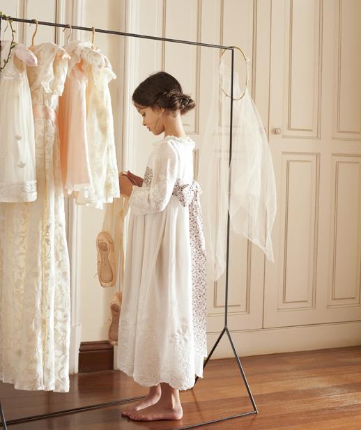Nanos vestidos de comunión-Blogmodabebe 3