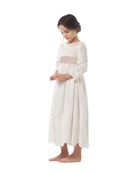 Nanos vestidos de comunión-Blogmodabebe 4