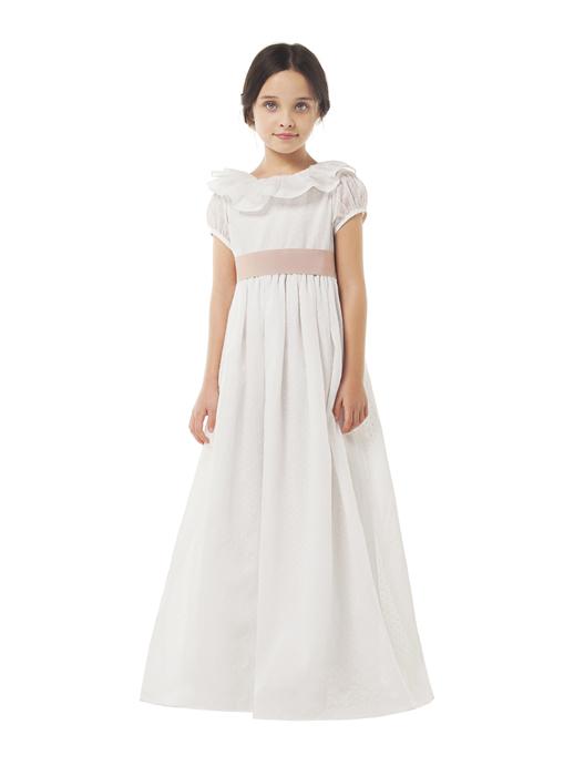 Nanos vestidos de comunión-Blogmodabebe 5