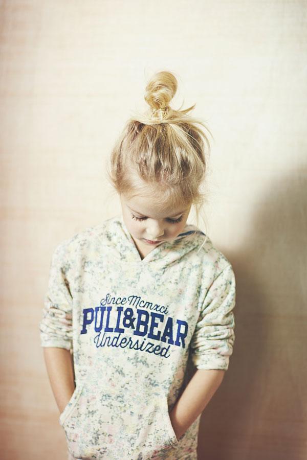 PULL&BEAR_KIDS_03