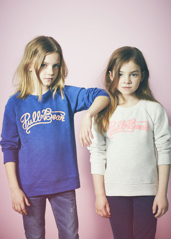 PULL&BEAR_KIDS_11