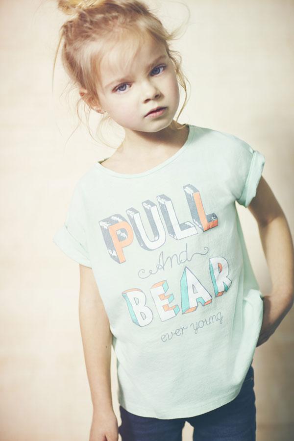 PULL&BEAR_KIDS_16