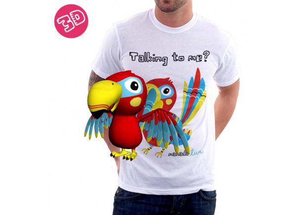 camiseta-de-hombre-loro-manada-live-blogmodabebe-dia-del-padre