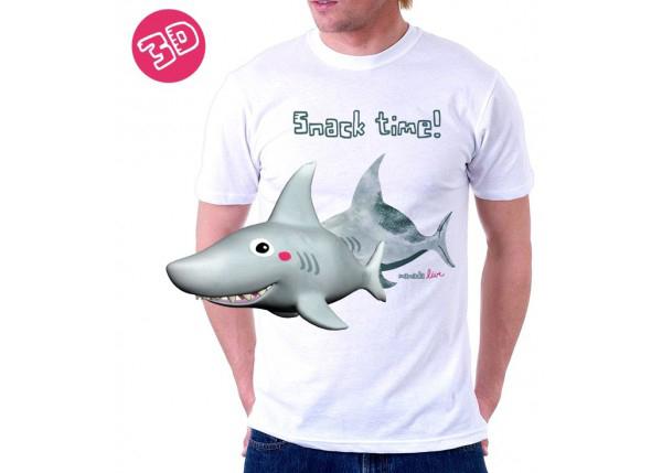camiseta-hombre-tiburonmanada-live-blogmodabebe-dia del padre
