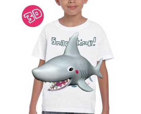 camisetas-para-ninos-tiburon-manada-Blogmodabebe