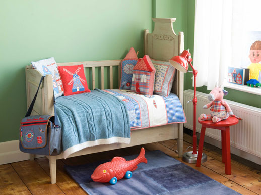 decoracion-infantil-Room Seven-Blogmodabebe13