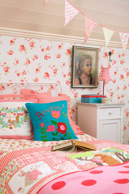 decoracion-infantil-Room Seven-Blogmodabebe3