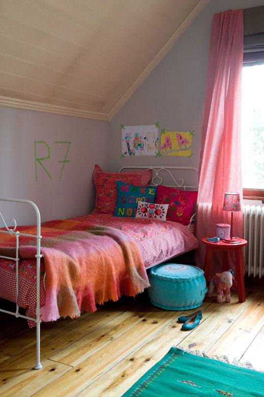 decoracion-infantil-Room Seven-Blogmodabebe4