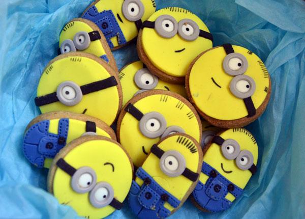 galletas-de-los-minions-Blogmodabebe