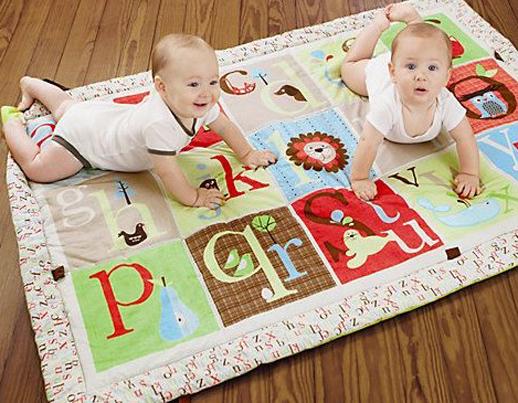 manta-juegos-para-2-niños
