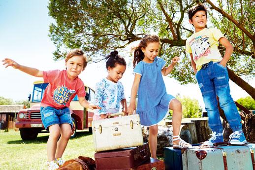 moda-infantil-Chicco-primavavera verano 2014-1