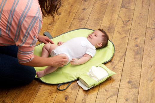 Bolsos-maternales-JJCole-cambiadores-bebes.jpg