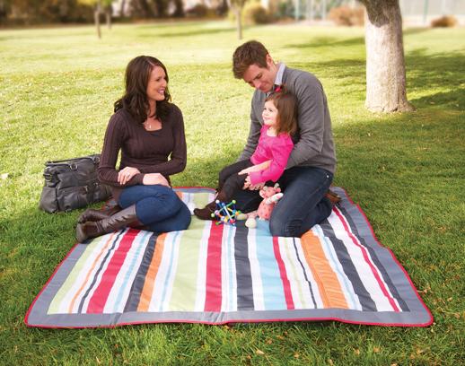 Bolsos-maternales-JJCole-con-manta-de-picnic 2.jpg
