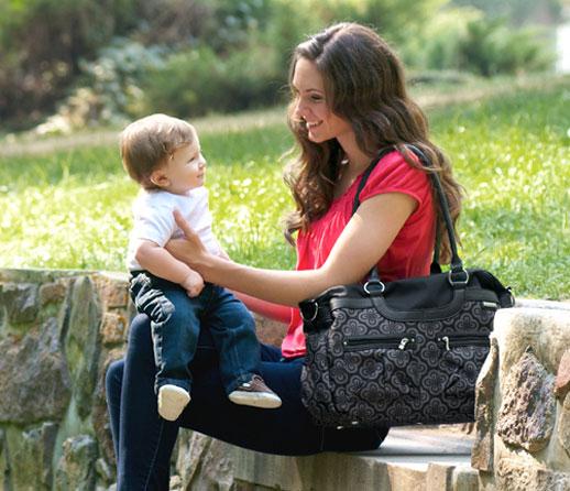 Bolsos-maternales-JJCole-con-manta-de-picnic-6.jpg