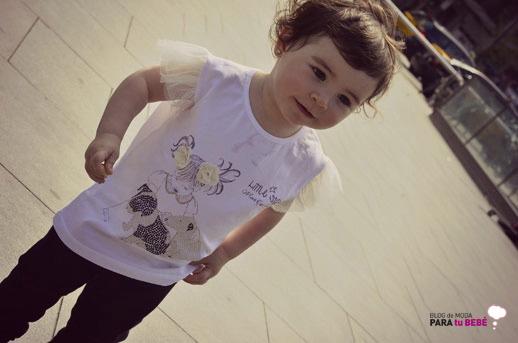 Camisetas Mar Casanovas-Dia de la Madre-Blogmodabebe