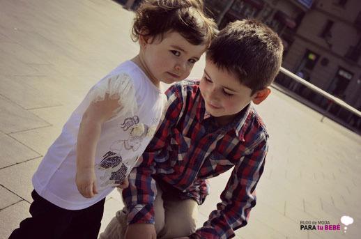 Camisetas Mar Casanovas-Dia de la Madre-Blogmodabebe2