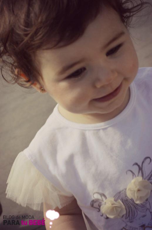 Camisetas Mar Casanovas-Dia de la Madre