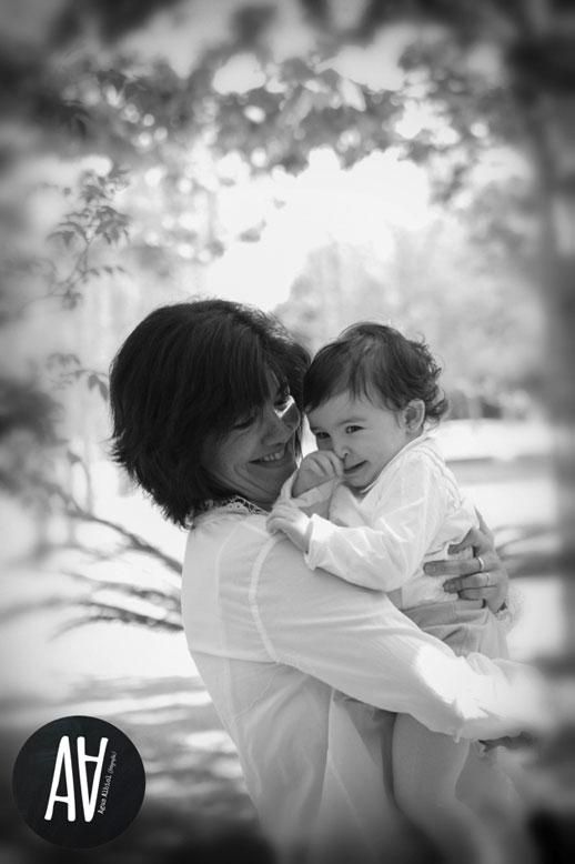 Dia-de-la-madre-reportaje fotografico de regalo para mamas-Agus Albiol 2