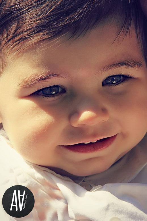 Dia-de-la-madre-reportaje fotografico de regalo para mamas-Agus Albiol 3