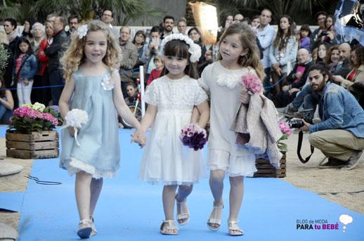 Moda infantil Petit Style Walking Sueños de Carlota2