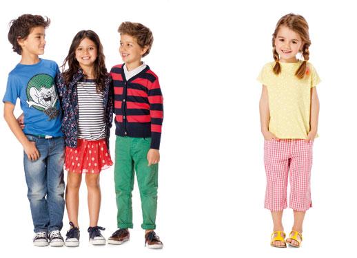 Moda-infantil-Zippy-primavera-verano-2014-5
