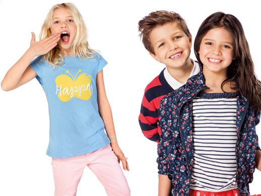 Moda-infantil-Zippy-primavera-verano-2014-7