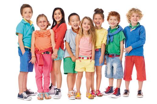 Moda-infantil-Zippy-primavera-verano-2014-Blogmodabebe