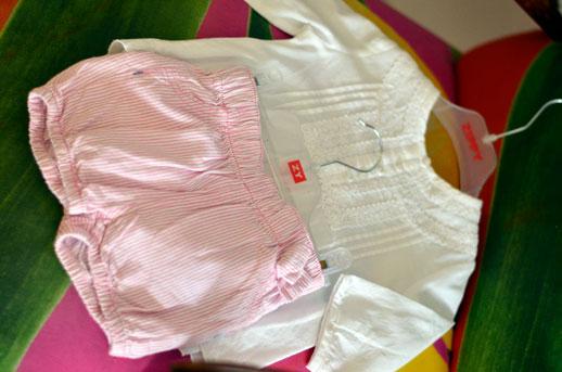 Propuesta-de-look-moda-infantil-Zippy-Primavera-verano-2014-2.jpg