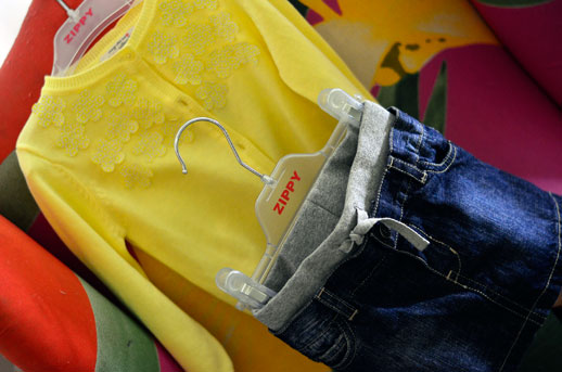 Propuesta-de-look-moda-infantil-Zippy-Primavera-verano-2014.jpg