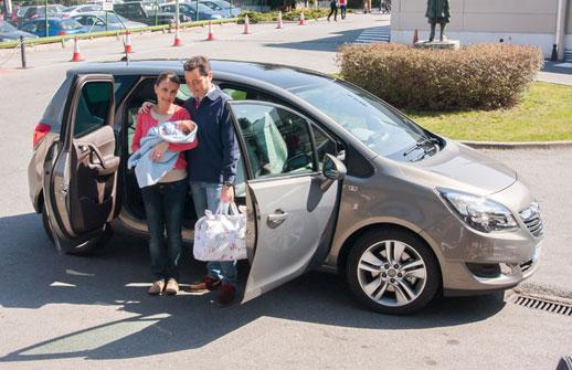 Vídeo-nuevas-familias-Opel-Meriva 2