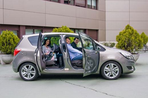 Vídeo-nuevas-familias-Opel-Meriva 3