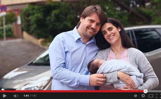 Vídeo-nuevas-familias-Opel-Meriva