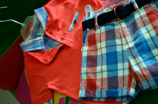 Visita-al-showroom-de-Zippy-moda-infantil-11