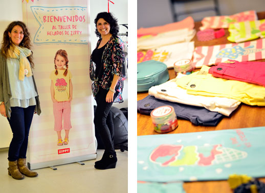 Visita-al-showroom-de-Zippy-moda-infantil-17
