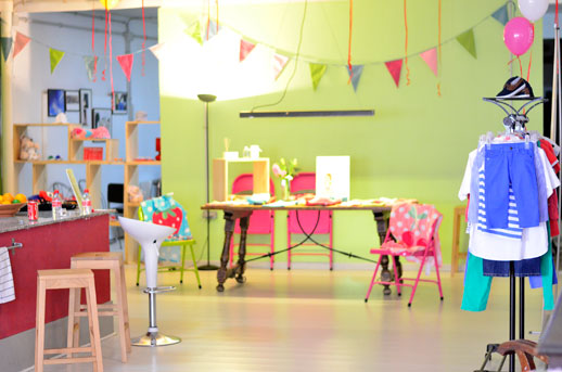 Visita-al-showroom-de-Zippy-moda-infantil-7