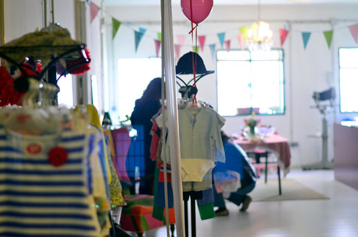 Visita-al-showroom-de-Zippy-moda-infantil-8
