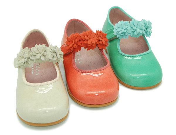 Zapatos-para-bebés-Okkaspai
