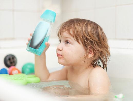 cosmetica-infantil-saludable