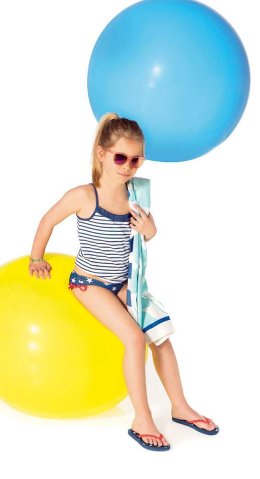 Bañadores-infantiles-Zippy2