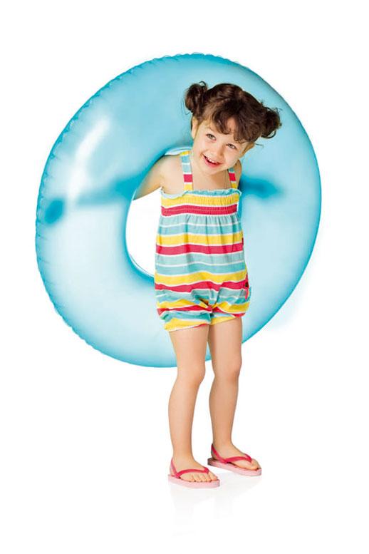 Baño-infantil-Zippy-verano-