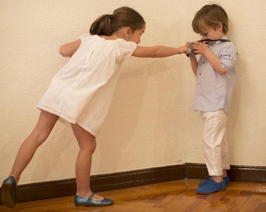 Calzado infantil Ganzitos_Blogmodabebe