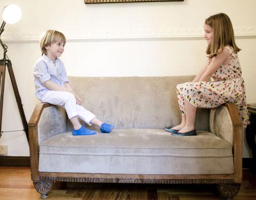 Calzado infantil Ganzitos_Blogmodabebe4