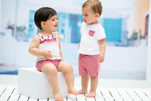 Ketekelo-tienda-on-line-ropa-bebe
