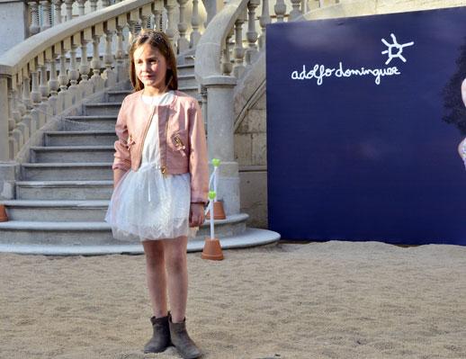 Moda infantil Adolfo Dominguez Kids verano 2014_pasarela_Blogmodabebe26