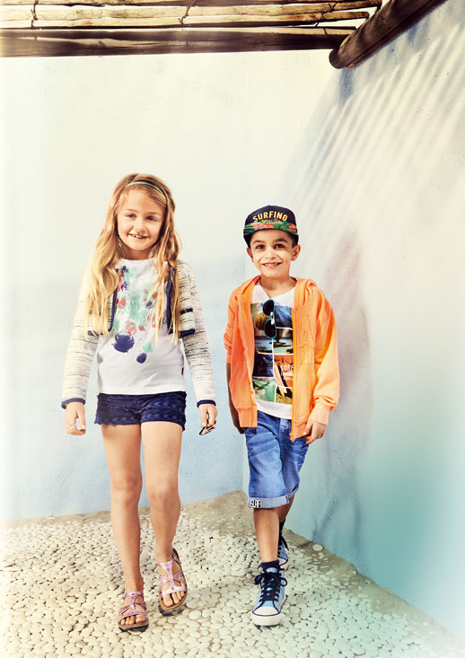 Moda infantil Name it verano 2014_Blogmodabebe