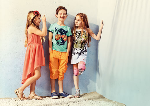 Moda infantil Name it verano 2014_Blogmodabebe10