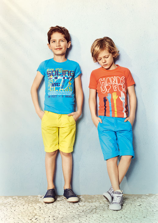 Moda infantil Name it verano 2014_Blogmodabebe5