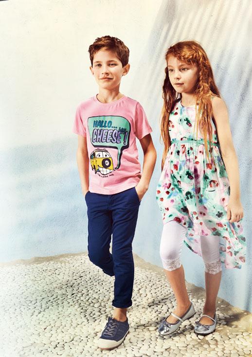 Moda infantil Name it verano 2014_Blogmodabebe6