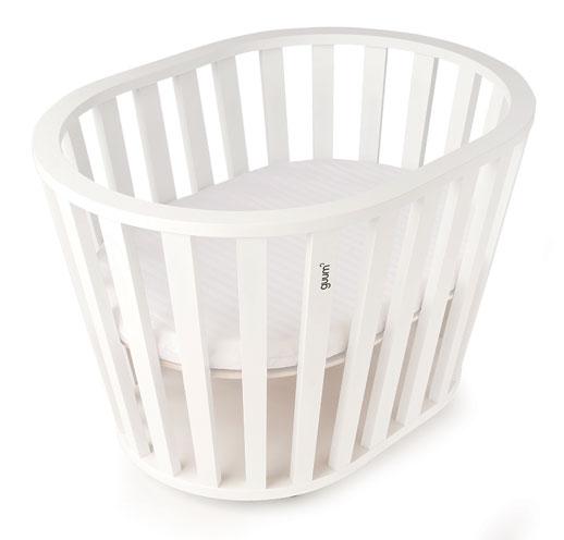 mini-cuna-Miniguum-bebes_blanco