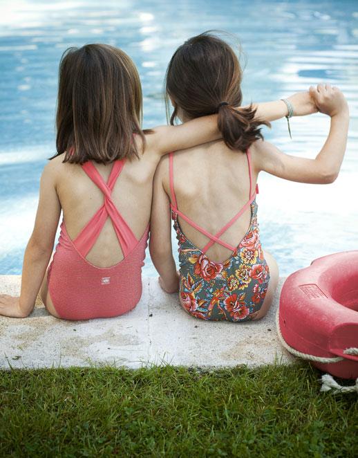 ohsoleil_6bañadores niños verano 2014